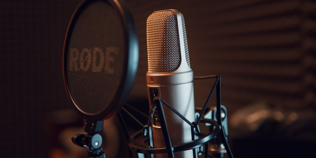 best microphone for soft voice